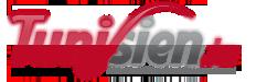 وطني تونس الجمعة زيارة رسمية logo.png
