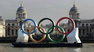 olympique0708