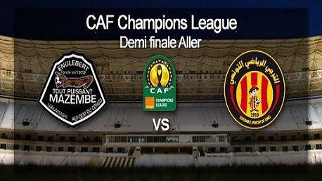مشاهدة مباراة اورلاندو بيراتس والترجي التونسي بث مباشر بتاريخ 02-02-2019 دوري أبطال أفريقيا