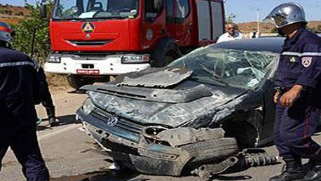 وطني وزارة الداخلية:إحصائيات حوادث المرور خلال 2013 Sans-titre-14.jpg