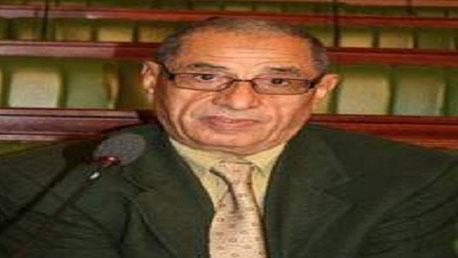 أحمد الخصخوصي