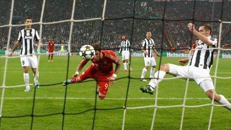 بيارن ميونيخ