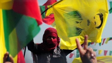 حزب العمال الكردستاني
