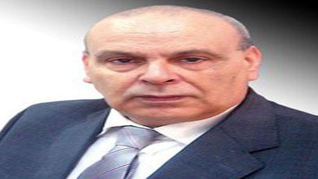 محمد الفهري شلبي