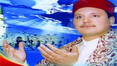 أحمد جلمام