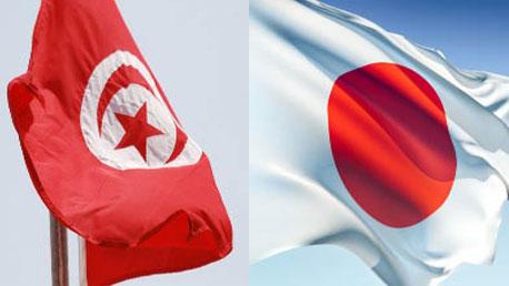 تونس واليبان