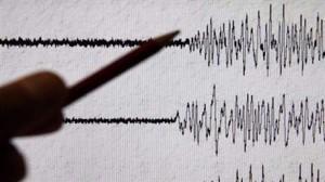 زلزال يضرب روسيا