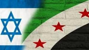 الكيان الصهيوني يدمر موقع عسكري سوري