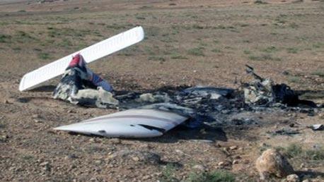 طيار إسرائيلي