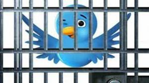 السجن بحق مغردة كويتية