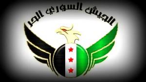 الجيش-السوري-الحر