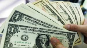 الكويت تقدم 4 مليارات دولار مساعدات لمصر