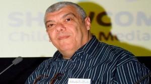 محمود بوناب
