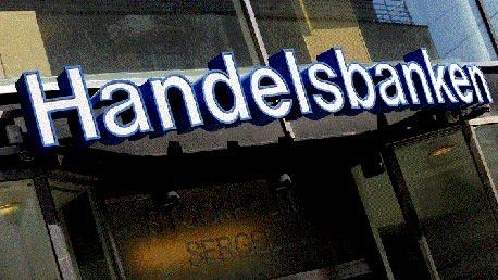 هاندلز بنك