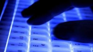 الصين وإندونيسيا تتصدران الهجمات الإلكترونية