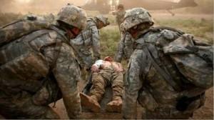 عالمي أفغانستان: عملية إستشهادية تودي بحياة جنود العدو kaboul-789456-300x16