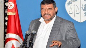 محمد بن سالم