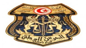 وزارة الداخلية: حجز مواد مهربة تفوق قيمتها 2 مليارات خلال جويلية 2013