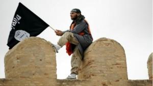 مواقع الكترونية: الداخلية تبدأ في غلق المواقع و الصفحات التابعة لأنصار الشريعة