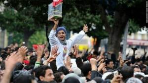الإعلان عن تأسيس الائتلاف الوطني للشباب