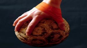 المنتخب التونسي أصاغر لكرة اليد