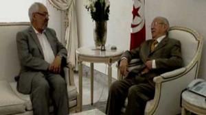 Ghannouchi-Sebsi1