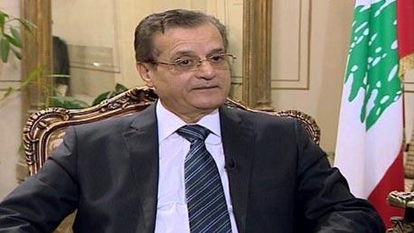 عدنان منصور
