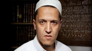 """الحكم بالسجن شهرا ونصف للمعتدي على الإمام الفرنسي """"حسن الشلغومي"""""""