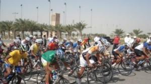 جندوبة: يوم 27 سبتمبر انطلاق الدورة الأولى لسباق الدراجات