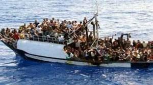 جرجيس: إحباط محاولة هجرة غير شرعية لـ100 شخص نحو إيطاليا