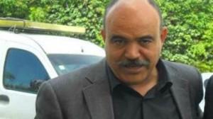 """""""أحمد الصديق"""" يكذّب: """"لم أتعرّض لمحاولة اغتيال ... كذب وافتراء"""