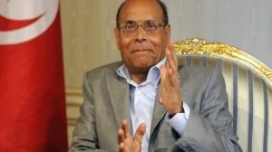 رئيس الجمهورية يتسلم أوراق اعتماد السفراء الجدد %D9%83%D9%83%D9%83%D