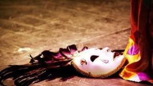 """وفاة المسرحي """"رضا دريرة"""""""
