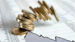 وزير المالية: البدء في تطبيق إجراءات تقشفية للحد من عجز الميزانية