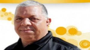 """إدارة """"شمس ا ف م"""" توضّح : طرد """"بن فرحات"""" كان لأسباب تأديبية"""