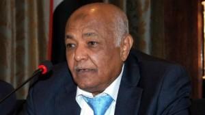 محمد باسندوه