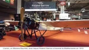 Roland_Garros_avion