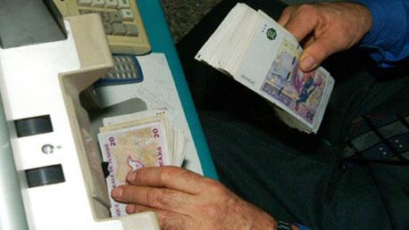 رصد شركات وعقارات تابعة لبن علي
