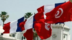 وفد فرنسي يزور تونس لإعداد تقرير حول الشراكة المميزة للاتحاد الأوروبي مع البلاد