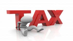 زيادة بنسبة 25٪ في ضريبة السيارات