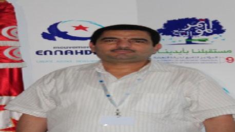 محمد مجيب الغربي