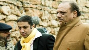 """اليوم...انطلاق عرض فيلم """"الخميس عشية"""" في مهرجان وهران للفيلم العربي"""