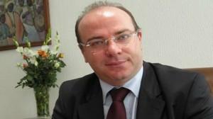 وزير المالية: ميزانية الدولة لسنة 2014 ستبلغ 28.3 ألف مليون دينار