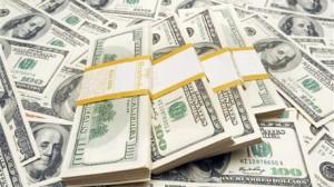 صربيا تعتزم الحصول على قرض بقيمة 3 مليارات يورو من الإمارات