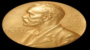 أمريكيان وألماني يتقاسمون جائزة نوبل للطب لسنة 2013