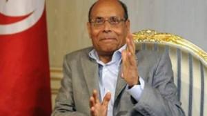 رئيس الجمهورية يصدر عفوا عن 17 سجينا ليبيا