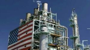 الطاقة الدولية: أمريكا ستصبح أكبر منتج للنفط في العالم عام 2014