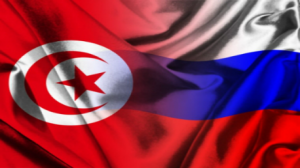 علما تونس وروسيا