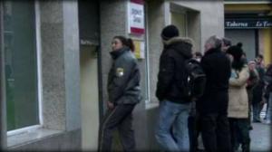 البطالة في ألمانيا