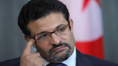رفيق عبد السلام